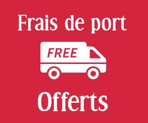 Code promo bonprix frais de port gratuit d s 29 0 d 39 achat - Code promo willemse frais de port gratuit ...
