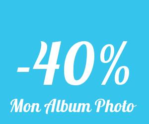 Code promo mon album photo 25 bons plans en novembre 2016 - Code reduction photobox frais de port gratuit ...