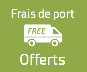 Code promo dplantes 6 de remise livraison gratuite - Code promo sofactory livraison gratuite ...