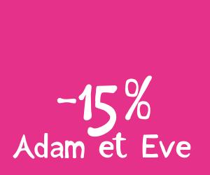 Adam & eve coupon codes