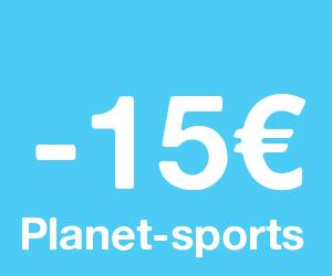 Code promo planet sports 20 de r duction sans minimum d - Code promo sans minimum d achat ...