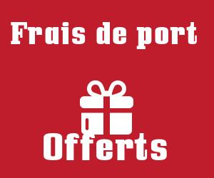 Code reduction 15 codes promos - Code promo m6 boutique frais de port gratuit ...