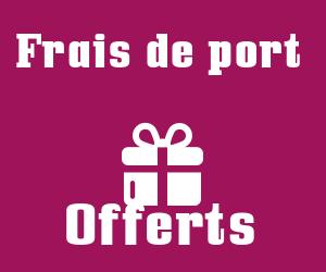 Code promo tati pour frais de port gratuit concours quitation 2018 - Code reduc cdiscount frais de port gratuit ...