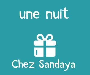 Code reduction sandaya promo frais de port offert et - Code promo cdiscount frais de port offert 2015 ...