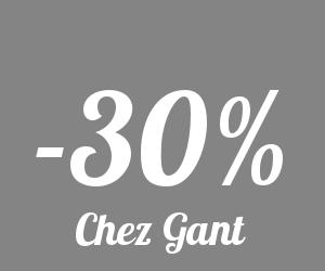 Code reduction gant bon plan et frais de port gratuit - Code promo frais de port showroomprive ...