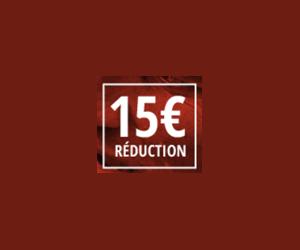 Code reduction all4cycling bon plan et frais de port gratuit - Code promo deguisetoi frais de port gratuit ...