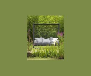 Castorama jardin catalogue creteil maison design for Castorama catalogue peinture