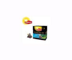 Echantillon gratuit Lipton Gamme Lipton Pyramid®