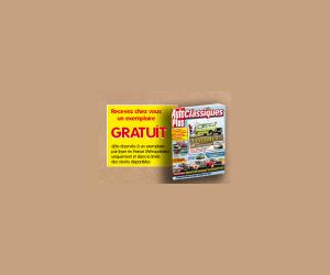 magazine autoplus classique gratuit echantillon gratuit. Black Bedroom Furniture Sets. Home Design Ideas