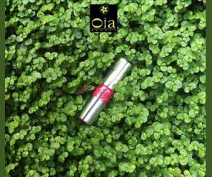 Echantillon gratuit Oïa Parfums : 1 mini Volupté Tint-in-Oil d'Yves Saint Laurent