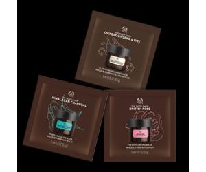 echantillon gratuit maquillage chanel 2015