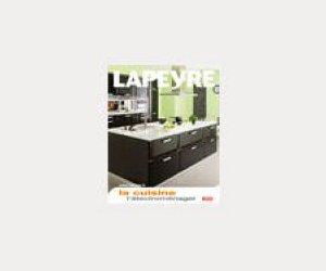Catalogue Lapeyre Echantillon Gratuit