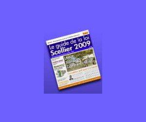 guide gratuit sur la loi scellier echantillon gratuit. Black Bedroom Furniture Sets. Home Design Ideas