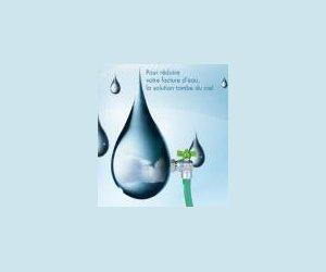 R duisez votre facture d 39 eau echantillon gratuit - Reduire sa facture d eau ...