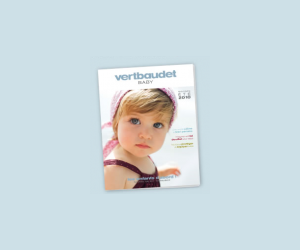 Catalogue Vertbaudet +Surprise pour bébé !!