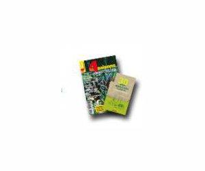 Un livre vert un exemplaires des 4 saisons du jardin bio for 4 saisons du jardin bio