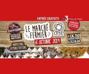 France Tv 4 Paniers Garnis 30 Autres Concours