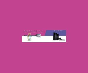 concours jeux concours avec reponses et lot gagner. Black Bedroom Furniture Sets. Home Design Ideas