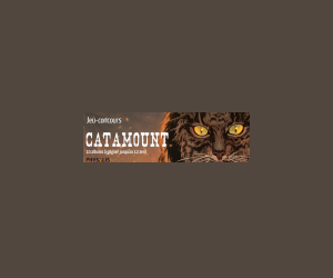 Catamount discount coupons