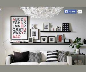 cartes cadeaux ikea jeux concours. Black Bedroom Furniture Sets. Home Design Ideas
