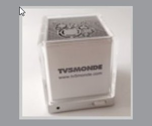tv5monde une enceinte wifi tv5monde jeux concours. Black Bedroom Furniture Sets. Home Design Ideas