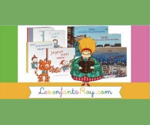 courrier international en anglais