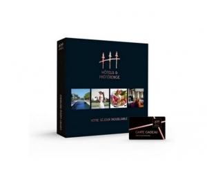 Rtl un coffret cadeau h tels et pr f rence jeux concours for Hotels et preference