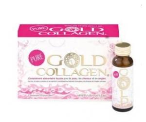 trucs de nana un compl ment alimentaire anti ge gold collagen jeux concours. Black Bedroom Furniture Sets. Home Design Ideas