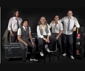 RTL : Des places pour assister au concert de Roger Hodgson