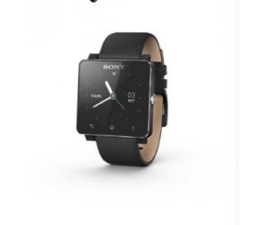 hippocketwifi une montre connect e sony jeux concours. Black Bedroom Furniture Sets. Home Design Ideas