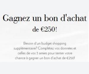 Code reduction xandres belgique bon plan et frais de - Bon de reduction amazon frais de port ...