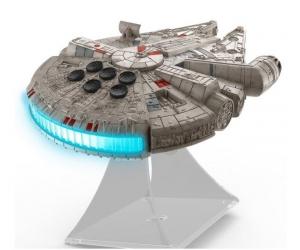 alex blog une enceinte bluetooth star wars faucon mill nium jeux concours. Black Bedroom Furniture Sets. Home Design Ideas
