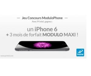 iphone 6 sans forfait iphone 6 une comparaison de prix avec un forfait sans l iphone 6 plus. Black Bedroom Furniture Sets. Home Design Ideas