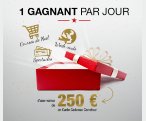 liste gagnant concours carrefour pneu en promo feu vert. Black Bedroom Furniture Sets. Home Design Ideas