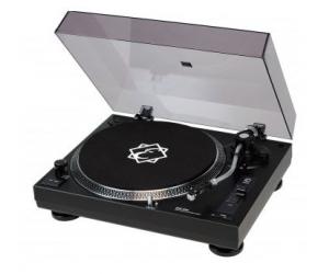 Ouest france une platine vinyle eagletone oneone usb jeux concours - Fabriquer une platine vinyle ...