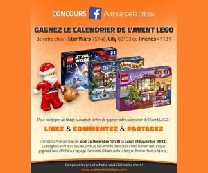 Friends Lego Friends Lego Concours Concours Jeux Jeux Jeux Concours fg6y7Ybv