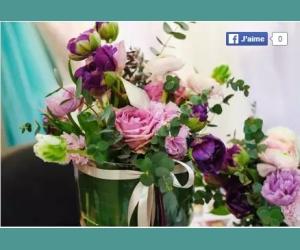 Un beau bouquet de fleurs jeux concours - Un beau bouquet de fleurs ...