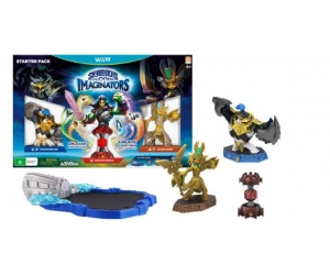 Allofamille des figurines skylanders imaginator jeux - Skylanders jeux gratuit ...