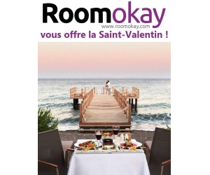concours roomokay toutes les r ponses. Black Bedroom Furniture Sets. Home Design Ideas