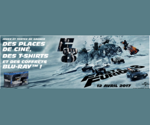 purebreak des coffrets blu ray du film fast and furious 8 jeux concours. Black Bedroom Furniture Sets. Home Design Ideas