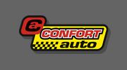 logo Confortauto