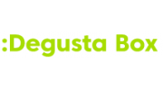 Code promo Degustabox