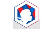 logo Carte Grise