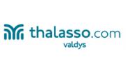 logo Thalasso