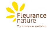 Code promo Fleurance Nature