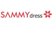 Code promo Sammydress