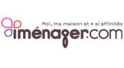 Code promo iMenager
