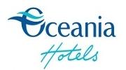 logo Oceania Hotels