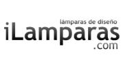 logo Ilamparas