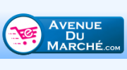logo Avenue du Marché
